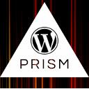 コードをハイライト表示できるプラグイン Prism For WP の使い方