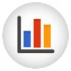 WordPressで図やグラフを挿入できるプラグイン「Visualizer」の使い方