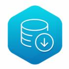 ファイルダウンロード履歴を管理!Download Manager の使い方