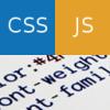 WordPress記事内にカスタムCSSやJSを簡単に埋め込む方法