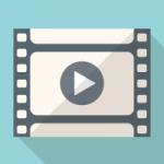 WordPressで記事内にGIF動画や動画ファイルを埋め込む方法
