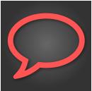 WordPressでコメント欄を非表示できる「Disable Comments」の使い方