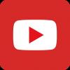 Youtube動画をWordPressにカスタマイズして貼り付ける方法