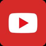 Youtube再生リストをWordPressにプラグインなしで埋め込む方法