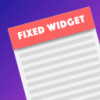 WordPressウィジェットを固定表示!Q2W3の使い方&応用例