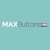 おしゃれなリンクボタンが簡単に作れるWPプラグイン「MaxButtons」の使い方