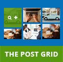 記事をグリッド表示できるWPプラグイン「The Post Grid」の使い方を解説