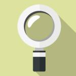 jQueryのAutoCompleteを使って自動補完される検索ボックスを作る方法