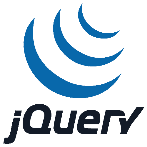 jQueryでページ内リンクをクリック時にスクロールさせる方法