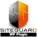 WPの不正ログイン防止プラグイン「SiteGuard WP Plugin」の設定方法