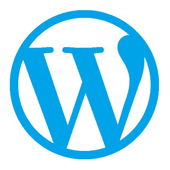WordPressテーマって何?インストール方法を解説!【初心者向け】