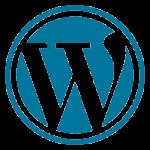 カテゴリーとタグの役割と正しい使い分け方【WordPress初心者向け】