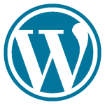 WordPress子テーマを面倒なことせず1分で作成する方法