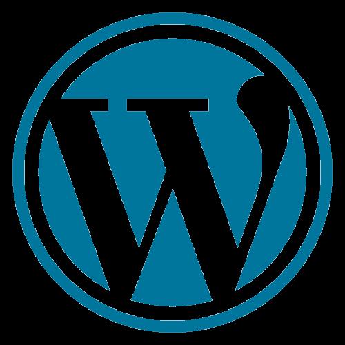 WordPressで予期せぬ記事公開を防ぐ2つの方法