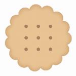 cookie(クッキー)をWordPressの個別ページで扱う方法を解説