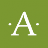【最新】Akismetでスパムコメントを完全ブロック!その導入手順