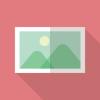 画像圧縮系プラグイン「EWWW」、「TinyPng」、「WP Smush」の比較