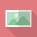 CSSだけで画像の上に文字や要素を重ねる方法