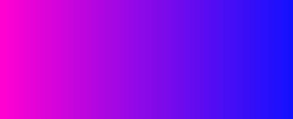 TinyPNG圧縮後の画像(7.84KB)。色数が減ってるにも関わらず、あまり劣化してないように見える