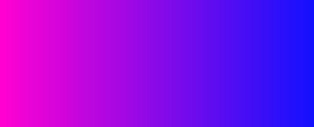 TinyPngで圧縮する前の画像(15.4KB)。これをTinyPngで圧縮してみると・・