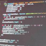 CodePenのソースをWordPressプラグインを使って貼り付ける方法