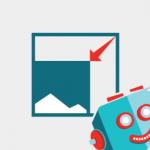 WordPressで大きな画像を一括自動リサイズさせる方法