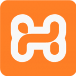 【XAMPP】WPマルチサイトをローカル環境に構築する手順まとめ