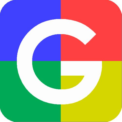 Google+ページの登録・作成までの手順まとめ
