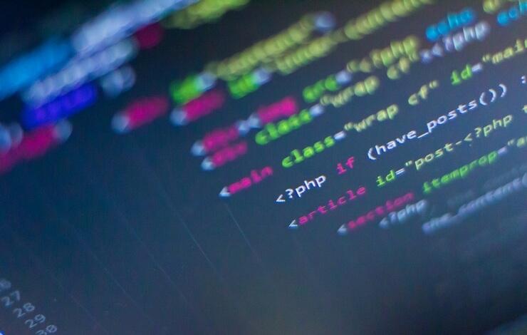 WordPressでPHPを使って時間帯ごとに広告を切り替える方法 - 具体的なコード例を使って解説!