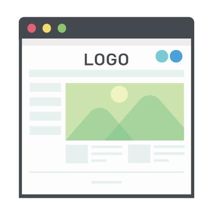 WordPressで読みやすい行間設定に変える方法&設定時の注意点