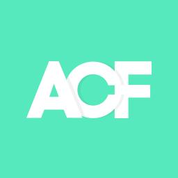カスタムフィールドを簡単追加できる「Advanced Custom Fields」の使い方