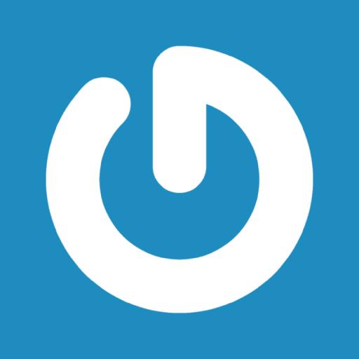 【Gravatar】WordPressコメント欄にプロフィール写真を表示する方法