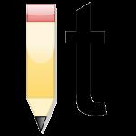 画像に文字・図形が挿入できるWordPressプラグイン「DrawIT」の使い方