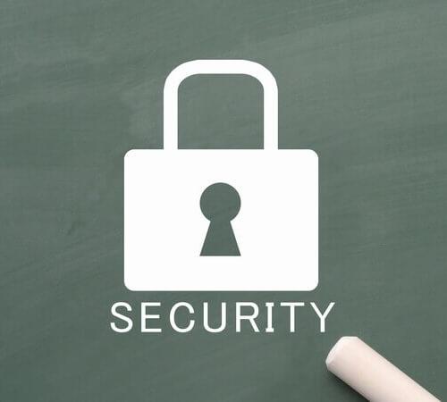 WordPressの不正ログインを防止してセキュリティを高める6つの対策