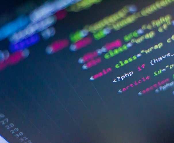 WordPressでPHPを使って時間帯ごとに広告を切り替える方法