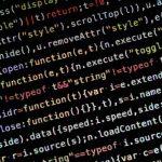 子テーマにjavascriptファイルを追加してスクリプトを呼び出す方法