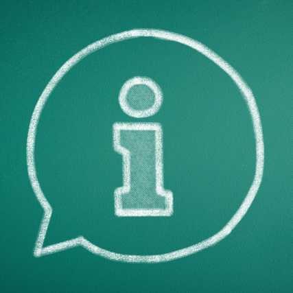 WordPressでキャラ同士が話す会話形式の記事を作る方法