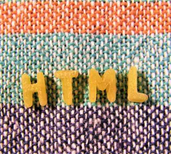WordPressでよく使うHTMLタグの役割と挿入方法【初心者向け】