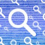 サイト内検索キーワードをアナリティクスで記録する方法
