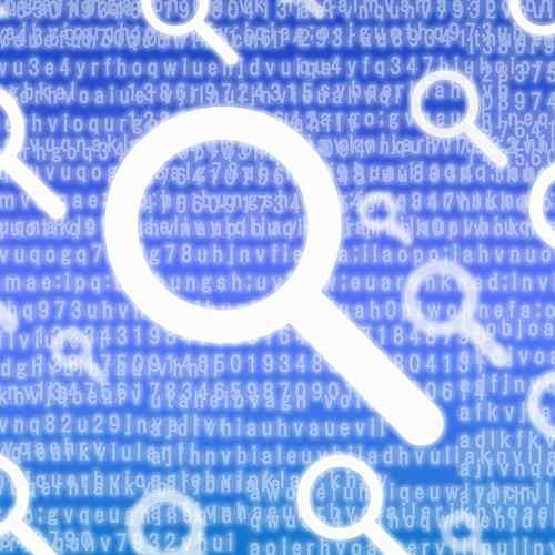 サイト内検索履歴を記録できる「Search Meter」プラグインの使い方