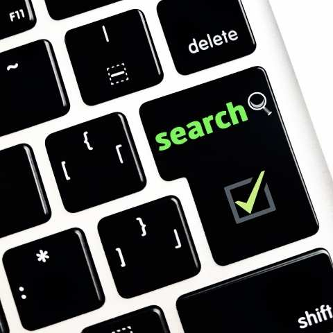 WordPressにインスタント検索を即導入!Ajax Search Lite の使い方