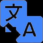 Google翻訳でWordPressを簡単多言語化!Language Translatorの紹介