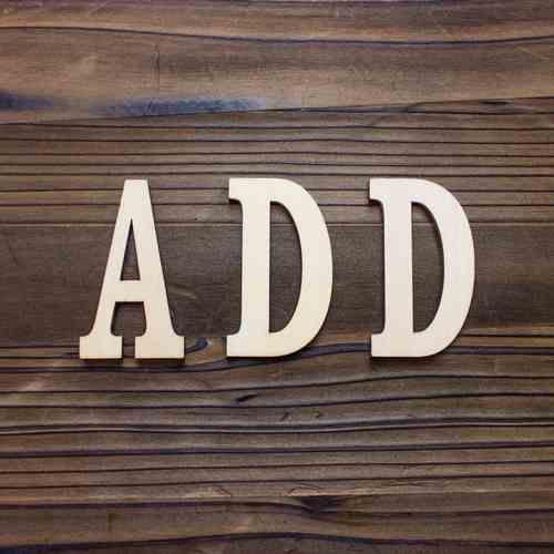 AddQuicktagを使ってWordPressにタグボタンを追加する手順を解説