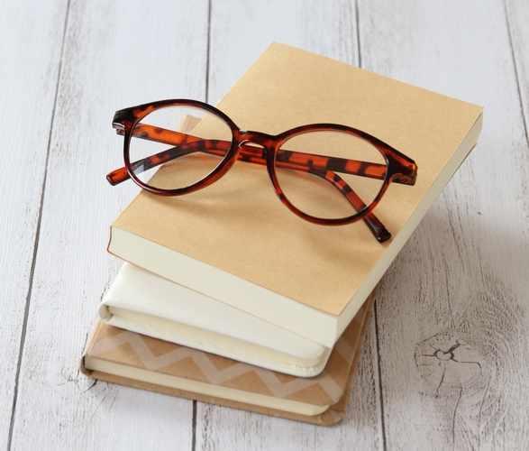 WP記事下にプロフィール表示!「Fancier Author Box」の使い方