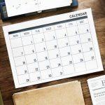 イベントをカレンダー表示できて便利!Event Calendar WD の使い方
