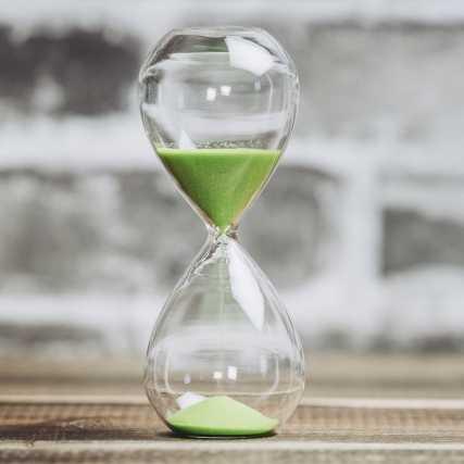 WordPressでこの記事は何分何秒で読めるかを表示する2つの方法
