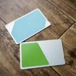 WordPressにハテナ風ブログカードを設置!Pz-LinkCard の使い方