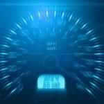 gzip圧縮を有効にしてサイト表示速度を速める手順