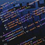 WordPressで広告タグをPHPコードから切り替える方法
