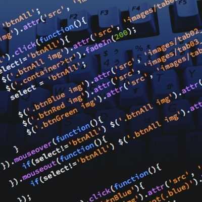 jQuery呼び出しの3つのタイミング【インライン、$(document).load、$(window).ready】